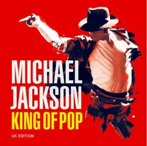 Michael-Jackson-King-Of-Pop-442285